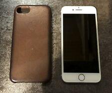 iPhone 8 Apple 64go Gris Sidéral Téléphones mobiles Garantie Débloqué IOS