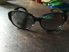 Marc Jacobs Brille Sonnenbrille Hornbrille Pilotenbrille Fliegerbrille 199€ NEU