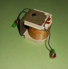 Siemens  3TY4803-OBB4  Motor Starter Relay Coil 24 VDC 3TH80-83  3TB4-40-43