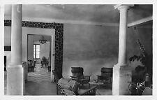 BR47298 Ile de Port cros le hall du manor      France