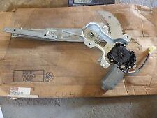 n°ar155 mecanisme vitre rover 200 400 ref cuh10117 neuf