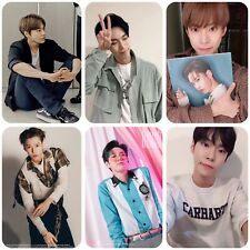 Nct Doyoung Kpop