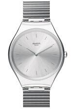 Orologio da Unisex Swatch Syxs103gg