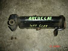 Arctic cat 1997 ZR 440 left spindle