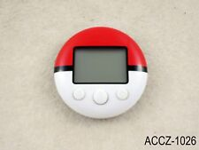 Pokewalker (Japanese, Region Free) for Pokemon Nintendo DS Accessory US Seller
