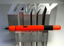 Lamy Pico Laser Orange Kugelschreiber Sonder Edition  NEU !