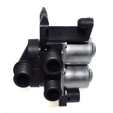 Heater Control Valve for BMW E36 328i M3 323i 328is 64118375792 64118391419 New