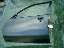 Opel Ascona C 5 türer Tür links original 124360 90398825
