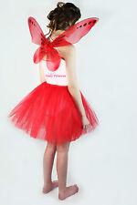 FAIRY PRINCESS UK PIXIE WINGS LADIES PIXIE FAIRY DRESS UP SETS FAIRY, HEN PARTY