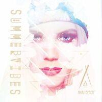 NIKKI BEACH: SUMMER VIBES (TM JUKE, JETT, MIGUEL MIGS, JJOY,...)  2 CD NEU
