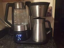 OXO On Barista Brain 9-Cup Coffee Maker - 8710100