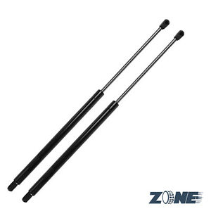 1 Pair Lift Support Shock Struts SG330083 Tailgate For GMC Acadia Saturn Outbook