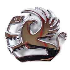 Vauxhall Frontera B,Movano A,Vivaro vorne Grill Emblem Logo Logo Original