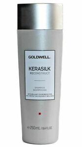 Goldwell Kerasilk Reconstruct Shampoo 8.4 oz.
