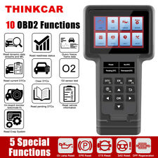 for BMW Full system DPF EPB ABS SRS Oil Reset Diagnostic Car Scanner Free update
