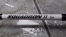 Penn Squadron II 10' / 3m 20-80g SW Travel Spin Rod