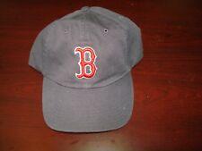 BOSTON RED SOX   TWINS  3D MLB NEW  HAT CAP ADJUSTABLE   STRAPBACK