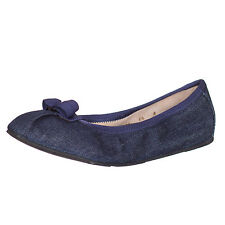 Marks and Spencer Women's Denim Sandals & Beach Shoes