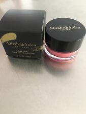 Elizabeth Arden - Cool Glow Cheek Tint - Pink Perfection