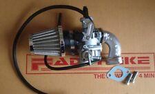 Keihin PB18 carb kit fits Honda Dax CT70 12V / Genuine part / Brand New in Box
