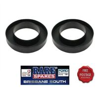 FORD FALCON FRONT COIL SPRING INSULATOR XD XE XF
