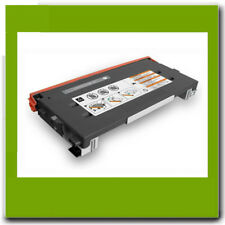 Lexmark  20K0503 BLACK toner cartridges for C510, C510n, C510dn printers HY