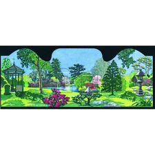 Bloc Feuillet BF95 - Le salon du timbre 2006 - Jardins de France - 2006