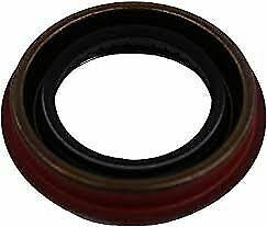 Genuine Kia Seal 43119-39080