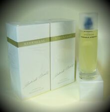Gabriele Strehle Strenesse  Eau de Parfum 50 ml + Showergel + Body Lotion