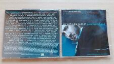 PETE TOWNSHEND – ''PSYCHODERELICT'' – USA PROMO 2CD.