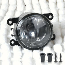 R/L Fog Light Lamp+H11 Bulb For Acura Honda Ford Focus Honda CR-V Suzuki Swift