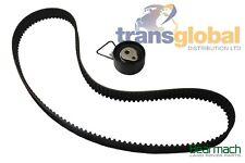 Land Rover Freelander 1.8L Petrol Timing Belt Kit (Auto Tensioner) OEM Parts