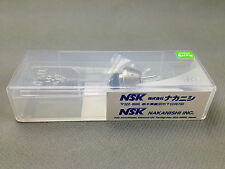 Dental NSK PR-AQ03 PRESTO AQUA Cartridge for PRESTO AQUA II LABORATORY Handpiece
