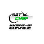 sat-chef