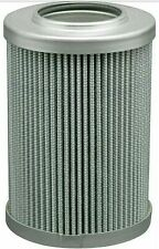 Baldwin Filter H9072 Wire Mesh Supported Hydraulic Element