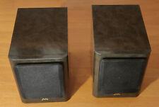 JVC SP-UX1000GR Kompaktlautsprecher Lautsprecherboxen Regallautsprecher Boxen 20