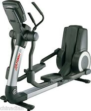 Life Fitness 95X Inspire Crosstrainer Remanufactured