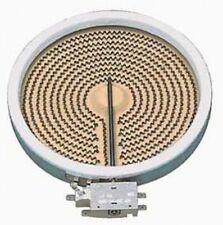 Strahlheizkörper einkreis, 180mm, 1800W, Bosch, Siemens.      bu203
