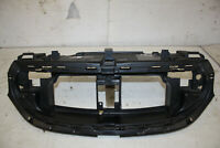 SMART FORTWO FRONT BUMPER GRILL BRACKET 2015 2020 W453