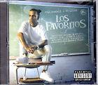 Los Favoritos PA by Arc ngel Reggaeton /DJ Luian / ARCANGEL