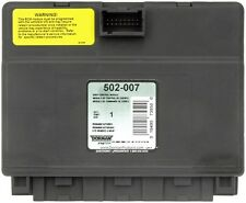 Dorman 502-007 Remanufactured Electronic Control Unit