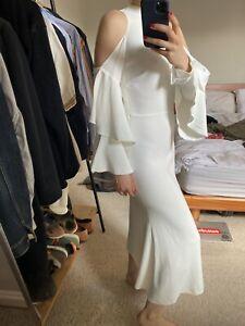 Zara Women Studio Dress Size S