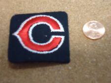 Vintage Cincinnati Reds Patch New Old Stock