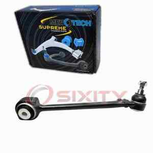 Mevotech Supreme Front Left Lower Rearward Suspension Control Arm Ball Joint vy