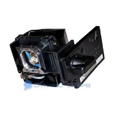 TY-LA1000 Panasonic Orginal Philips Lamp PHI//387 ***SHIPS FROM THE USA***