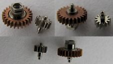 Omega Watch 1010 1012 1020 1022 ...  part 1453 + 1454 connecting wheel automatic