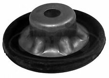 Spring Cap / Seat fits FORD GALAXY 1.9D Front Upper Mount Suspension Corteco New