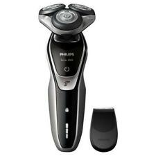 Philips S5320/06 Electric Shavers brand new sealed
