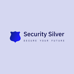 Security Silver