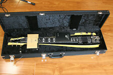 Duesenberg Guitars Pomona Lap Steel Guitar